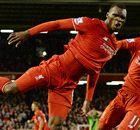 VÍDEO | Todos los goles del Boxing Day en la Premier