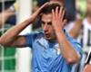 Stefan Radu und Lazio Rom rutschen in der Serie A TIM immer weiter ab