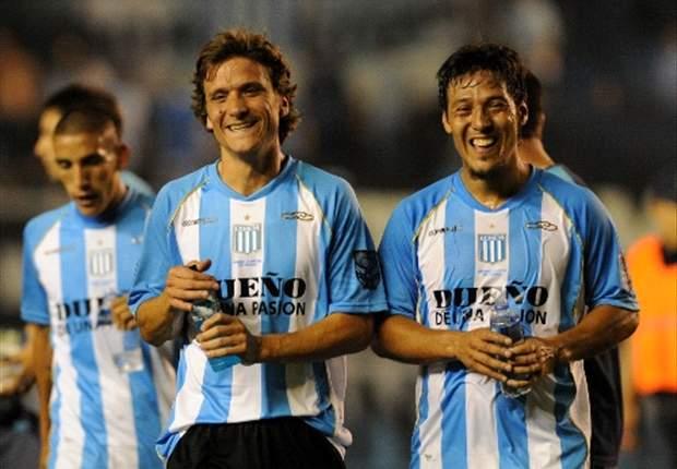 """Mauro Camoranesi: """"Tenemos los puntos que nos merecemos"""""""