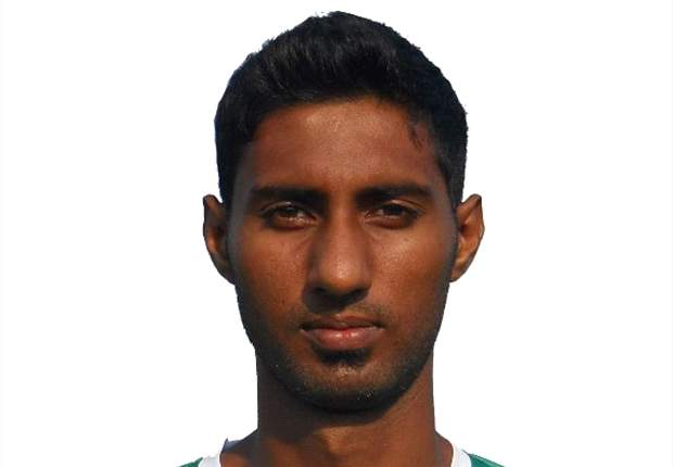 Players cry foul as Salgaocar FC rescind their contracts