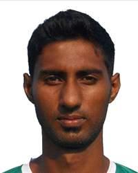 Sandesh Gadkari