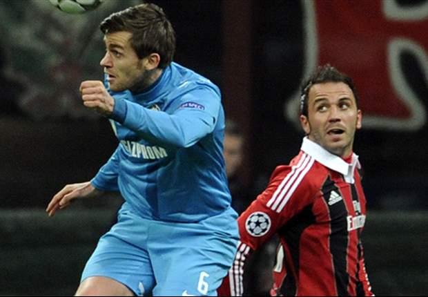 """Potrebbe partire dallo Zenit, l'agente di Lombaerts la butta li: """"Nicolas all'Inter? Ci guadagnerei sicuramente anche io"""""""
