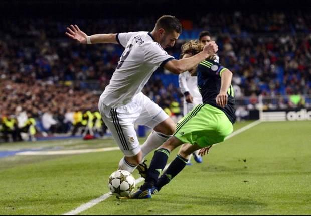 Ajax grijpt EL-ticket ondanks verlies