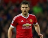 Carrick: Man Utd can still win Premier League title