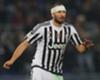 Juventus Tanpa Giorgio Chiellini Hadapi Periode Krusial