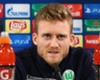 Schurrle keen to make history
