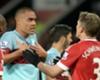 FA charges Schweinsteiger