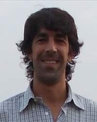 Oscar Bruzon