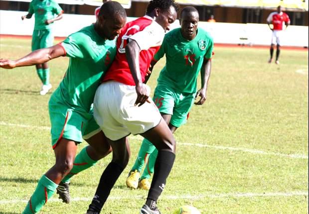 Ambitious Azam FC capture Sofapaka's Mieno after landing Joackins Atudo