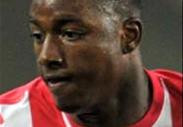 Jetro Willems Teken Kontrak Baru Di PSV Eindhoven