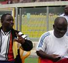 I can lead Kotoko to win CL - Polo