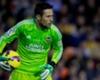 El Barça iría a por Diego Alves