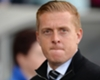 Monk sacked by Swansea