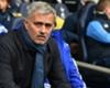 'Mourinho still the man for Chelsea'