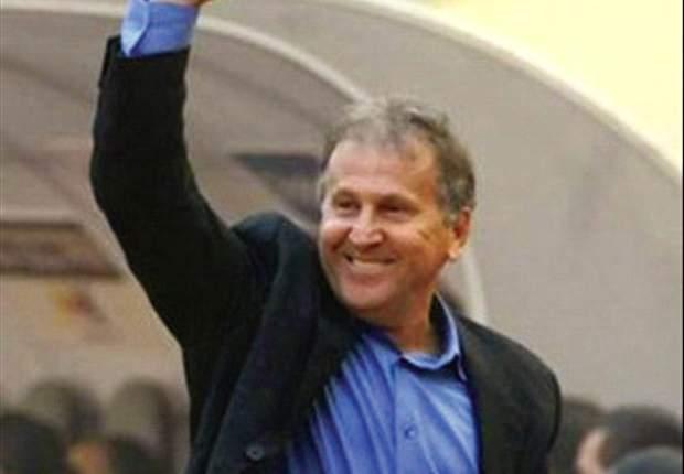 Zico mengklaim Brasil 1982 lebih baik dari Spanyol