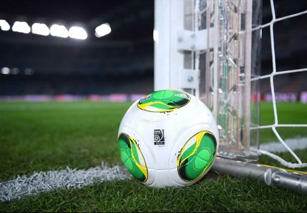 DFL: Torlinientechnologie frühestens 2015 in der Bundesliga