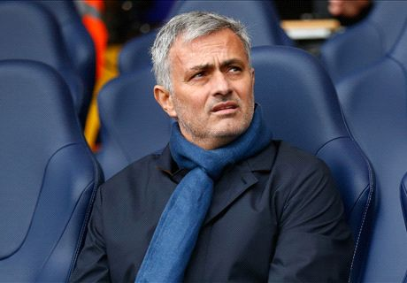 RUMOURS: China's next target is Mou
