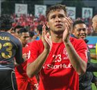 LionsXII should seize overseas opportunities