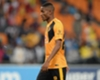 Karuru: Kaizer Chiefs did not give me a fair chance