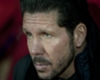 Simeone évoque le RC Lens