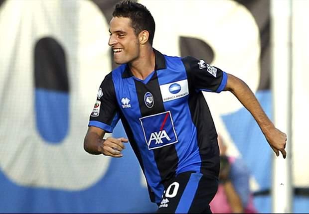 L'Inter ha un 'Jack' nella manica per gennaio: nerazzurri in pole per Bonaventura, Mudingayi per convincere l'Atalanta