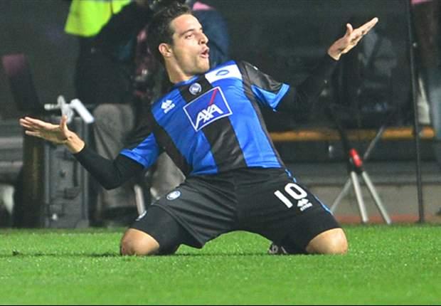 """Bonaventura al Napoli? L'agente del centrocampista nerazzurro se lo augura: """"Spero che in futuro possa vestire la maglia azzurra"""""""