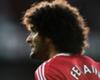 Manchester United: Fellaini, Jones und Valencia vor Rückkehr
