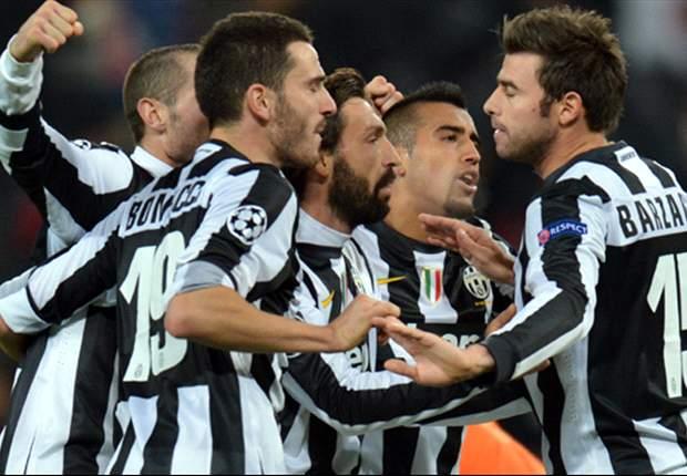 """Tutto l'orgoglio Juve nelle parole di Marotta: """"Non siamo come Barcellona o Real, ma adesso possiamo affrontare chiunque..."""""""