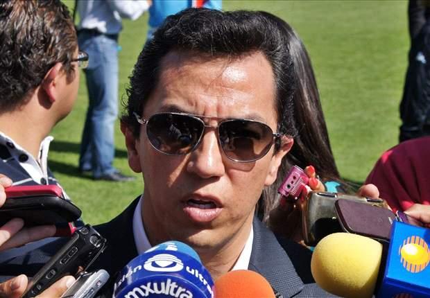 Cero tolerancia en Puebla, el que no rinda se va