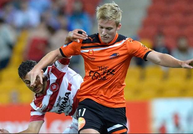 A-League preview: Western Sydney Wanderers v Brisbane Roar