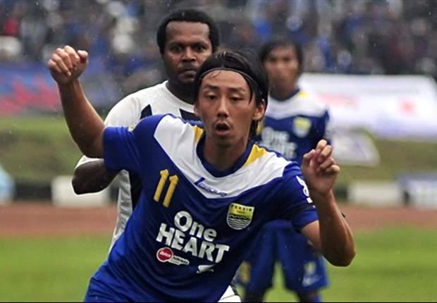 El Clasico Indonesia: Persib vs. Persija, Siapa Menang?