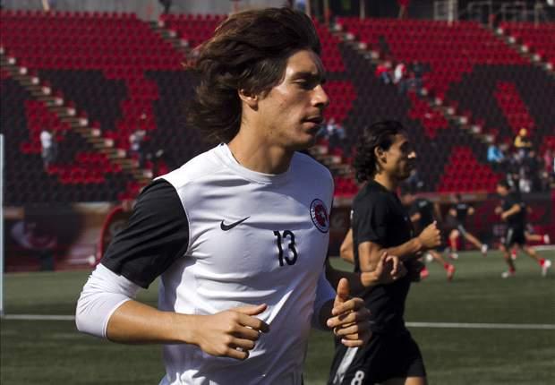 Riascos y Cirilo confían en anotar en casa del Palmeiras