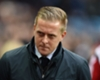 Manchester City v Swansea City Preview: Swans begin life after Monk