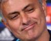 """Mourinho: """"Prácticamente puedo garantizar que volveré al trabajo"""""""