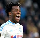 BATSHUAYI: Poch confirms Spurs interest
