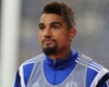 Schalke terminate Boateng contract