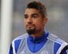 Schalke terminates Boateng contract