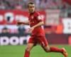 RUMEUR - Arsenal - Bayern Munich, 3 ans pour Rafinha ?