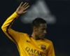 'Barca must cope without magic Neymar'