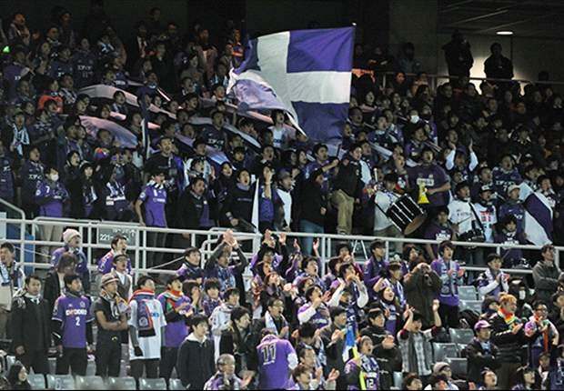 Sanfrecce Hiroshima - Al-Ahly Preview: African champions aiming to reach semi-finals