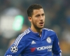 Hiddink: Beautiful times ahead for Hazard