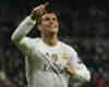 El deseo de Cristiano Ronaldo