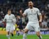 'Premier League lonkt voor Benzema'