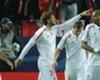 Apuestas: Sevilla gana a Athletic