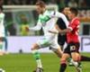 Wolfsburg deserved win - Schurrle