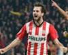 Propper admits PSV were worried about Champions League exit