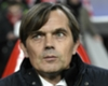 Cocu steels PSV for daunting Champions League group