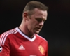 RUMOURS: Rooney in £75m China move