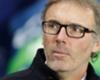 Blanc: No guarantees despite new PSG deal