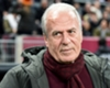 Denizli delighted for Galatasaray after 'hardest 90 minutes'